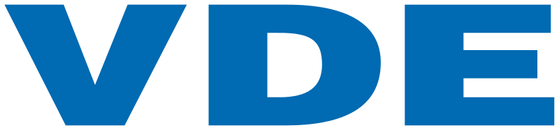 http://conference.vde.com/aal/publishingimages/vde%20logo.png