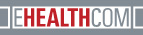 HEALTH-CARE-COM GmbH