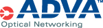 ADVA Optical Networking SE, Bronze Sponsor at DRCN 2017