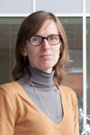 Sofie Verbrugge (IDLab, Belgium), Invited Speaker at DRCN 2017