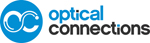 ECOC 2016 Optical Connections