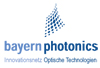 ECOC 2016 Mediapartner Bayern Photonics