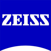 Carl Zeiss Microscopy GmbH, Silver Sponsor of ESREF 2016