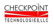 Checkpoint Technologies, Exhibitor at ESREF 2016