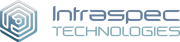 Intrasepc Technologies, Exhibitor of ESREF 2016