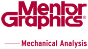 Mentor Graphics, Exhibitor at ESREF 2016