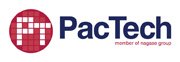 PacTech - Pachaging Technologies GmbH, Exhibitor of ESREF 2016