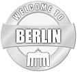Picture Welcome to Berlin