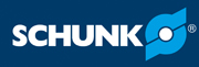 SCHUNK GmbH & Co. KG, Bronze Sponsor of ISR 2016