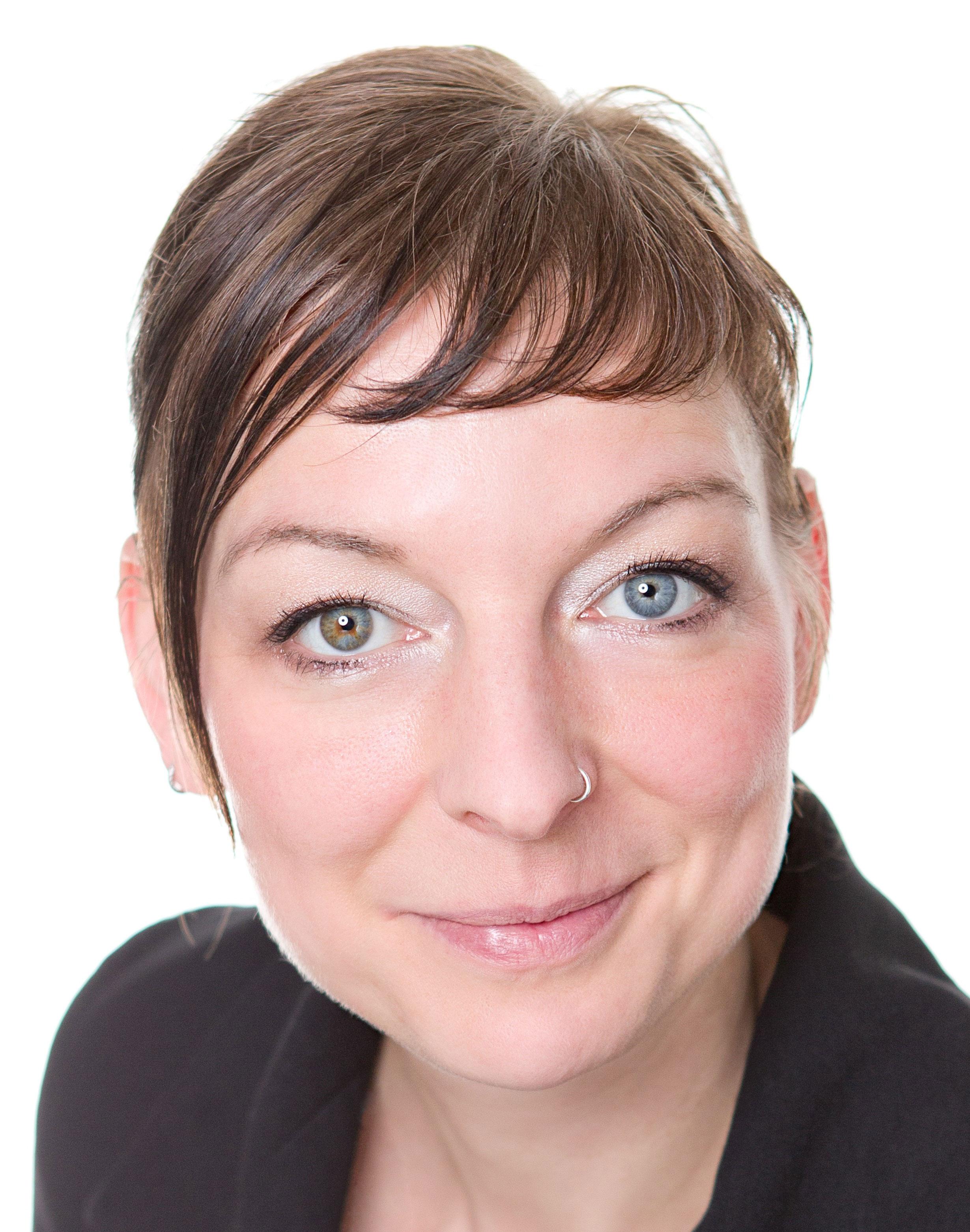 <b>Ingrid Fuchs</b> Konzeptentwicklung Akustik in Gesundheitseinrichtungen - web_fuchs