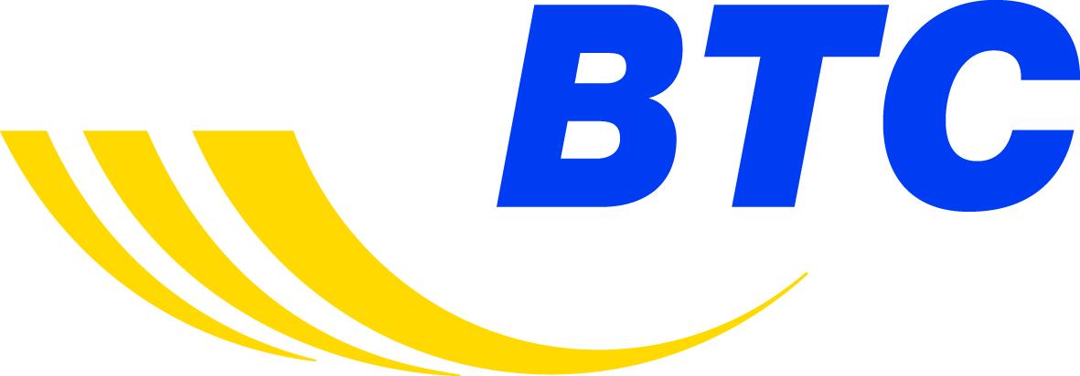 btc consulting