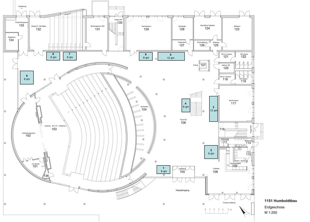 Exhibition Stand Plan : Exhibition