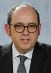 Dr. Sven-<b>Olaf Obst</b> Bundesministerium für Familie, Senioren, ... - web_obst